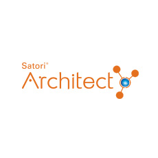 Satori Architect Logo