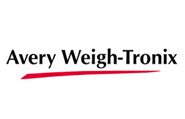 Avery Weigh Tronix Logo