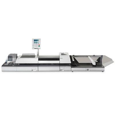 Hasler IM5000 High Volume Mailing System