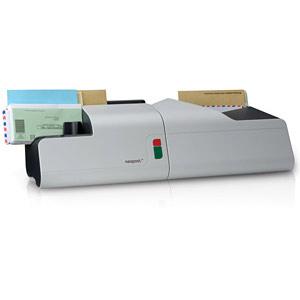 Neopost IM-16C Envelope Opener