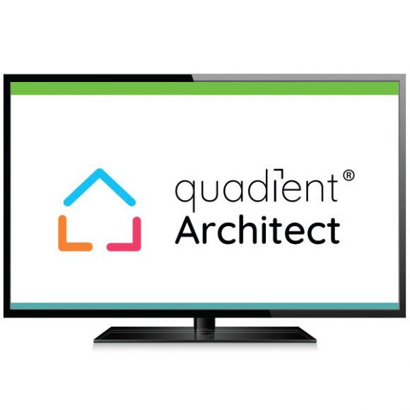 Quadient Architect