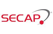 Secap Logo